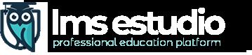 Plataforma EAD LMS Estúdio